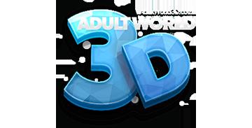 adultworld3d