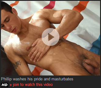 Stream Bareback Boy Bangers favorite tube videos here
