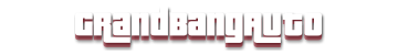 Get Your Grand Bang Auto password here