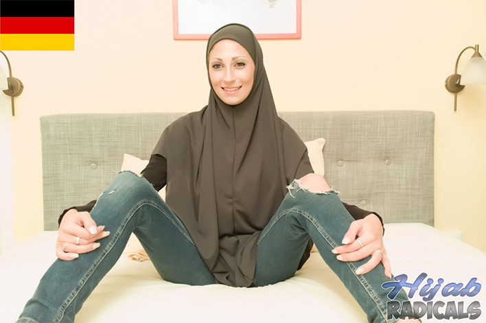 Get the latest Hijab Radicals downloads here