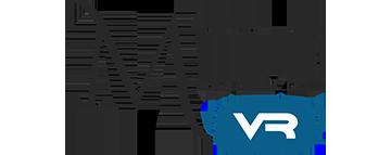 Get Your MILF VR password here