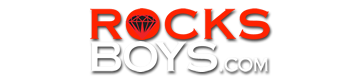 Get Your Rocks Boys password here