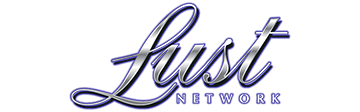 Get Your The Lust Network password here