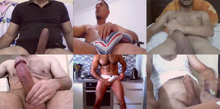 Get Your favorite X Voyeur Gay pictures here