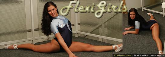 flexigirls