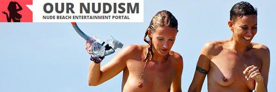 ournudism