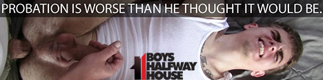 boyshalfwayhouse password