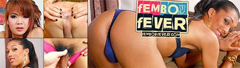 femboyfever password