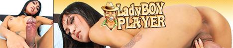 ladyboyplayer password