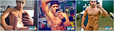 muscledbfs password