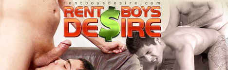 rentboysdesire password