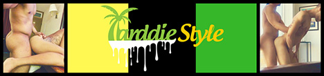 yarddiestyle password