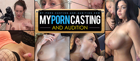 enter my-porn-casting-and-audition