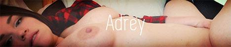 adrey password