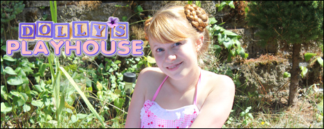 dollysplayhouse password