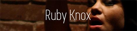 rubyknox password