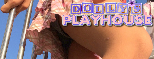 free DollysPlayhouse.com password
