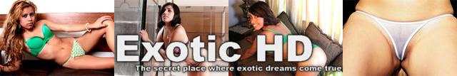 free ExoticHD.com password