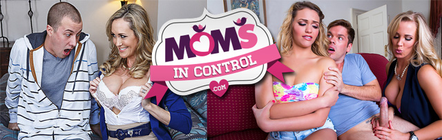 free MomsInControl.com password