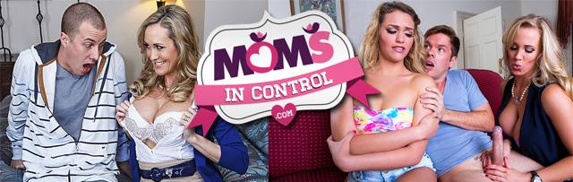 free MomsInControl.com password