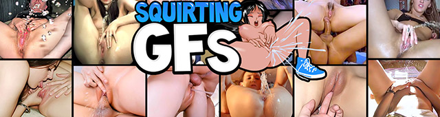 free SquirtingGFs.com password